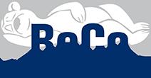 BeCo 2Dreams Testsieger Matratze
